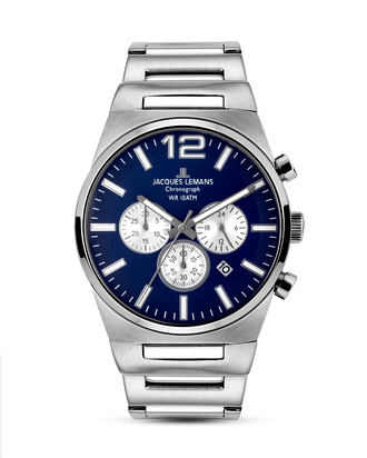 Chronograph Nevada 1-1287C