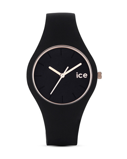 ice watch ice glam klein iceglbrgss14 kaufen bei valmano. Black Bedroom Furniture Sets. Home Design Ideas