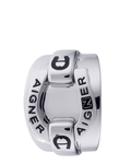 Ring Metall AIGNER 4048839029461