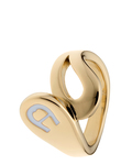 Ring Metall AIGNER 4048839029560