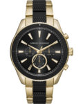 ARMANI EXCHANGE Quarzuhr AX1814