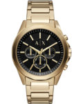 ARMANI EXCHANGE Chronograph AX2611