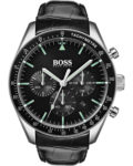 BOSS Chronograph Trophy 1513625