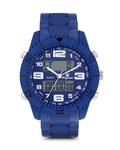 Digitaluhr Military BM900-033  blau 4260317811119