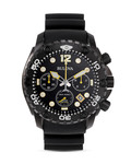 BULOVA Chronograph SEA KING 98B243