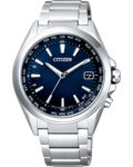CITIZEN Quarzuhr CB1070-56L