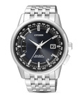 CITIZEN Funksolaruhr Eco-Drive Elegant Evolution 5 CB0150-62L