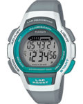 CASIO Digitaluhr LWS-1000H-8AVEF