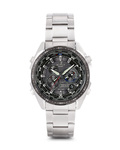 EDIFICE Chronograph Edifice EQS-500DB-1A1ER