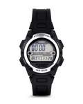 CASIO Digitaluhr W-756-1AVES
