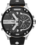 DIESEL Chronograph Mr. Daddy 2.0 DZ7313
