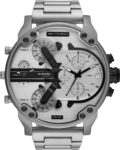 DIESEL Chronograph Mr. Daddy 2.0 DZ7421