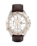 EDIFICE Chronograph Edifice EFR-547L-7AVUEF