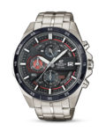 CASIO Chronograph EFR-556DB-1AVUEF