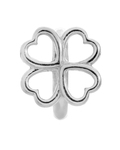 Charm Endless Collection 925 Sterling Silber Endless 5711873016320