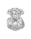 Charm Endless Collection 925 Sterling Silber Endless 5711873016528