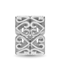 Charm Endless Collection 925 Sterling Silber Endless 5711873023724