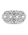 Charm Endless Collection 925 Sterling Silber Endless 5711873023830