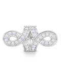 Charm Endless Collection 925 Sterling Silber Endless 5711873023861