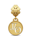 Charm Jennifer Lopez Collection 925 Sterling Silber Endless 5711873022741