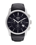 Esprit Collection Chronograph Collection Time Eros Chrono Night EL101741F01