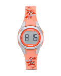 Esprit Digitaluhr Time Kids Sassy Star Coral ES906454001