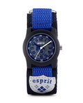 Esprit Quarzuhr Dragon hunter ES000U64040