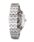 Quarzuhr Clymene EL102072F06 Esprit Collection Damen Edelstahl 4891945183554