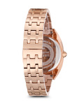 Quarzuhr Clymene EL102072F04 Esprit Collection Damen Edelstahl 4891945183530