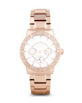 Quarzuhr Angelia EL102062F05 Esprit Collection mehrfarbig,roségold 4891945183486