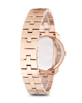 Quarzuhr Triteia Rose Gold EL101912F10 Esprit Collection Damen Edelstahl 4891945169077