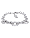 Esprit Armband Smooth Chic Glamour 925 Sterling Silber