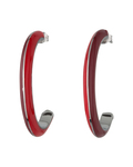 Creolen Marin 68 Red Light Red Resin Esprit 4891945931377