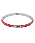 Armreif Marin 68 Red Light Red Resin Esprit 4891945931926