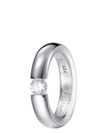 Ring Rhea 925 Sterling Silber Esprit Collection