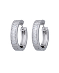 Creolen Pallas 925 Sterling Silber Esprit Collection 4891945921460