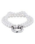Armband Olympia Pearl 925 Sterling Silber Esprit Collection 4891945932619
