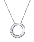 Halskette Peribess 925 Sterling Silber Esprit Collection 4891945822040