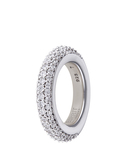Ring Peribess Glam 925 Sterling Silber Esprit Collection