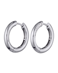 Creolen Peribess 925 Sterling Silber Esprit Collection 4891945821548