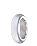 Ring Perimagna Pure 925 Sterling Silber Esprit Collection