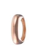 Ring Antheia Rose 925 Sterling Silber Esprit Collection