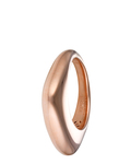 Ring Antheia Rose 925 Sterling Silber Esprit Collection roségold Kein Schmuckstein