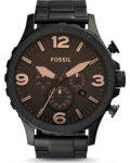 FOSSIL Chronograph Nate JR1356