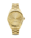 Quarzuhr ROCHELLE W70563 GANT TIME gold 7340015325891