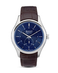 GANT TIME Quarzuhr Branford W70673