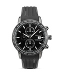 GANT TIME Quarzuhr Globetrotter W11104