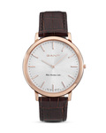 GANT TIME Quarzuhr Harrison W70606