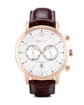 GANT TIME Chronograph Shelton W10944