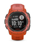 GARMIN Smartwatch Instinct™ 010-02064-02